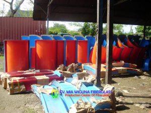 jasa kontraktor pembuatan waterboom