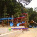 jasa pembuatan waterboom