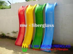 pabrik perosotan fiber