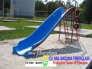 playground perosotan anak