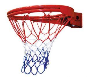 jual ring basket murah